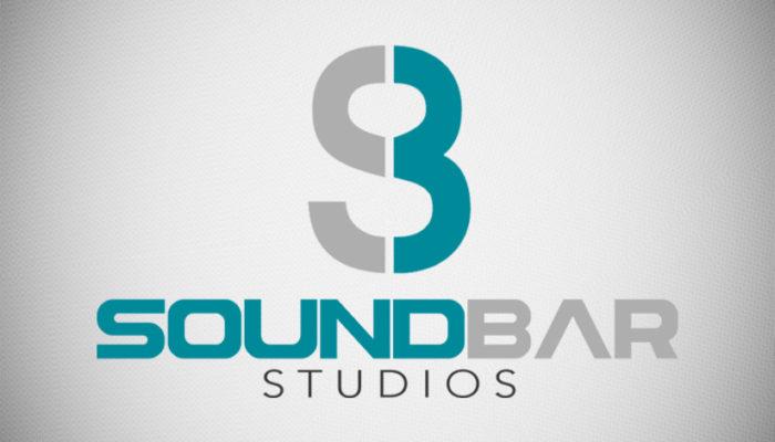 SoundBar Studios
