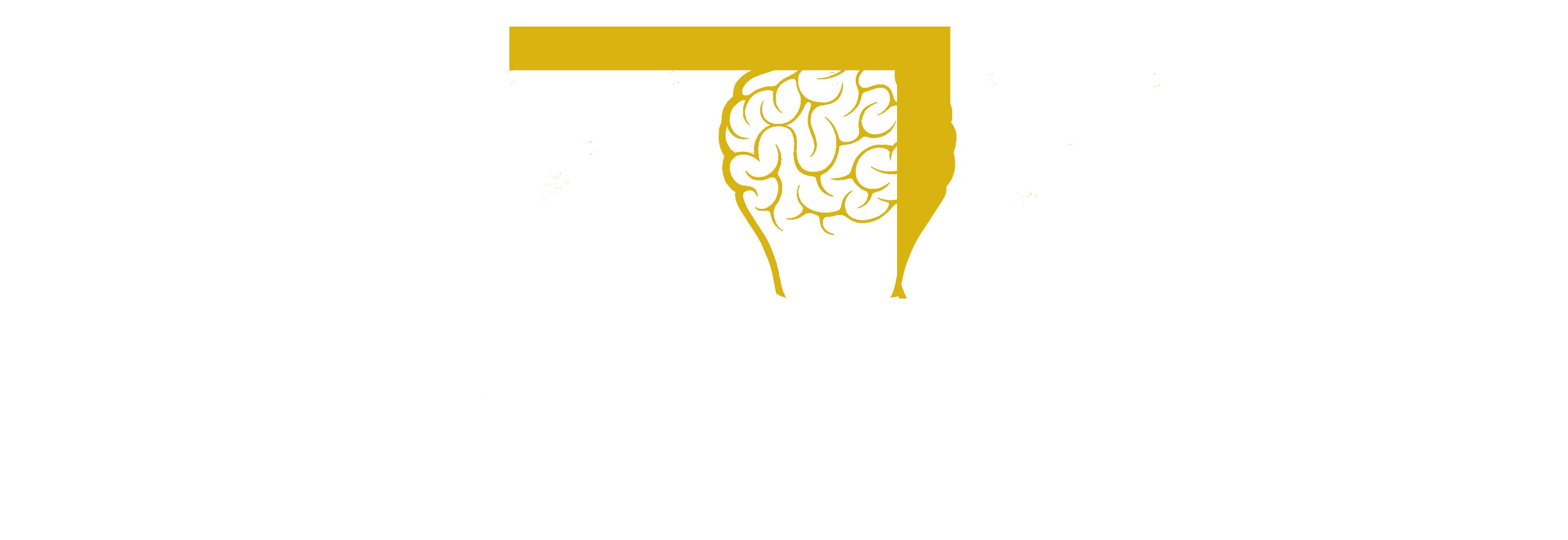 FazeOne Design