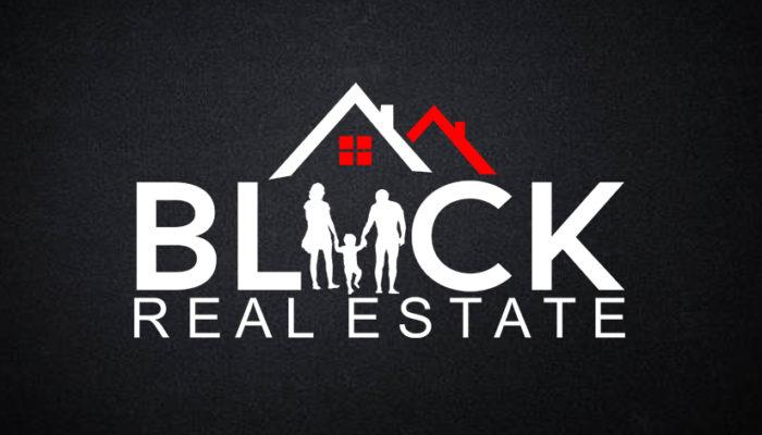 Black Real Estate