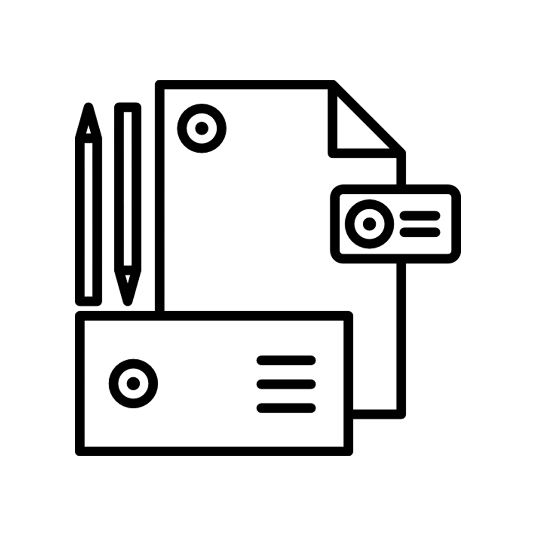 Atlanta Branding